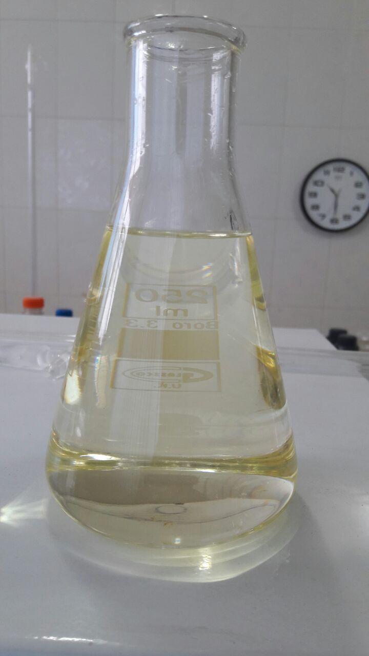Fatty Acid,Grade 1,Soya Fatty Acid